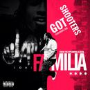 Got Shooters (feat. Cdai) - Single thumbnail