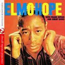 Elmo Hope Trio thumbnail