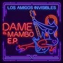 Dame el Mambo Ep Vol. 1 thumbnail