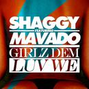 Girlz Dem Luv We (Single) thumbnail
