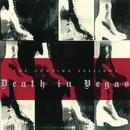 The Contino Sessions (Deluxe) thumbnail