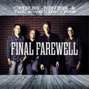 Final Farewell (Single) thumbnail