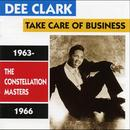 Take Care of Business / Constellation Masters 1963-1966 thumbnail