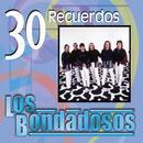 30 Recuerdos thumbnail