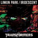 Iridescent (Radio Single) thumbnail