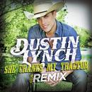 She Cranks My Tractor (Club Remix) thumbnail