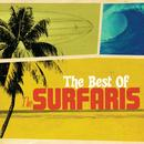 The Best Of The Surfaris thumbnail