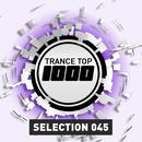 Trance Top 1000 Selection, Vol. 45 (Extended Versions) thumbnail