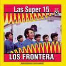 Las Super 15 thumbnail