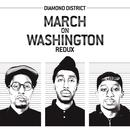 March On Washington (Redux) thumbnail