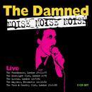 Noise Noise Noise thumbnail