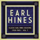 Classic Earl Hines Sessions (1928-1945), Vol. 7 thumbnail