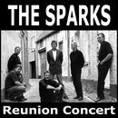 Reunion Concert + Original Singles (Live) thumbnail