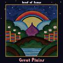 Great Plains thumbnail