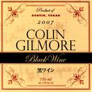 Black Wine thumbnail