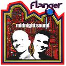 Midnight Sound thumbnail