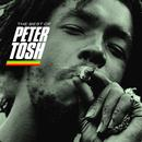The Best Of Peter Tosh thumbnail