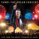Santorini (Live) (Single) thumbnail