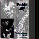 Southern Blues 1957-63 thumbnail