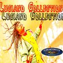 Luciano Collection thumbnail