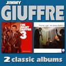 The Jimmy Giuffre 3 / Trav'lin' Light thumbnail