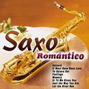 Saxo Romántico thumbnail