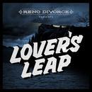 Lover's Leap thumbnail