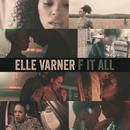 F It All (Radio Single) thumbnail