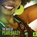 The Best Of Pearl Bailey thumbnail