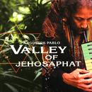 Valley Of Jehosaphat thumbnail