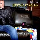 Best Of Steve Porter thumbnail