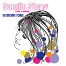 Canta In italiano - La cantante scalza thumbnail