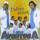Dulces Besos thumbnail