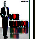 Duke Ellington Vol. 5 thumbnail