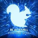 Fortune Soul (Single) thumbnail