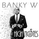 High Notes (Single) thumbnail