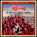 De Mexico Y Para El Mundo thumbnail