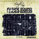 Future Sound Of Egypt, Vol. 2: Unmixed (Extended Versions) thumbnail