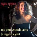 My Dear Acquaintance (A Happy New Year) thumbnail