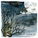 Let It Go EP thumbnail