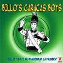 Billo 78 1/2 Su Majestad La Musica thumbnail