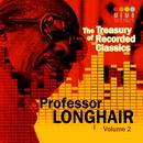 The Treasury Of Recorded Classics: Professor Longhair, Vol. 1 thumbnail