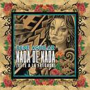 Nada De Nada (Vete A La Fregada) (Single) thumbnail