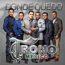 Donde Quedo (Single) thumbnail