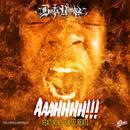 AAAHHHH!!! (Single) (Explicit) thumbnail
