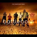 Battle Born (Single) thumbnail