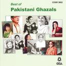 Best Of Pakistani Ghazals thumbnail