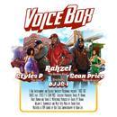 Voice Box (Ft. Styles P & Sean Price) thumbnail
