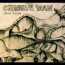 Criminal Man thumbnail