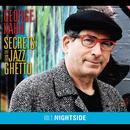 Secrets From The Jazz Ghetto, Vol. 1 (Nightside) thumbnail